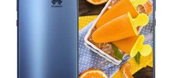 Le Huawei P10 Plus (4 Go de RAM et 64 Go) à 324,12 €
