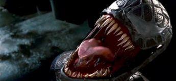 Venom : une nouvelle bande-annonce avec Tom Hardy