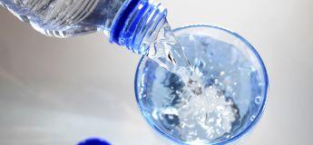 Est-il vraiment indispensable de boire 1,5 litre d'eau par jour ?