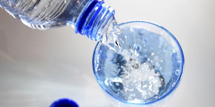 vraiment indispensable de boire 1,5 litre d'eau par jour