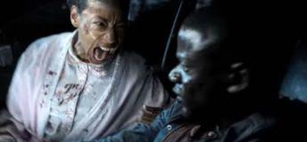 A Hollywood, les films d'horreur ont la côte chez les cinéastes