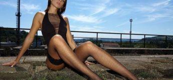 Les plus belles jambes du net (+55 photos)