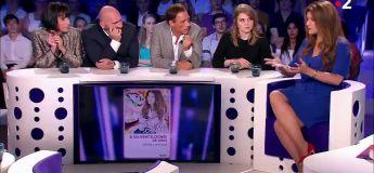 ONPC Jean-Claude Van Damme met au tapis Marlène Schiappa