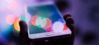 Une vie bien plus saine grâce à ces applications mobiles