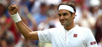 Les 7 faits intéressants à savoir sur Wimbledon