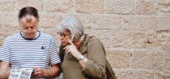 Les emplois recherchés par les seniors à la retraite
