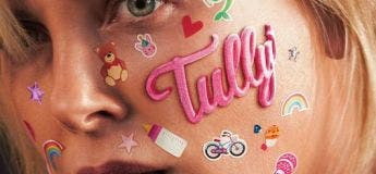 Tully (Streaming, Synopsis, Casting, Bande annonce)