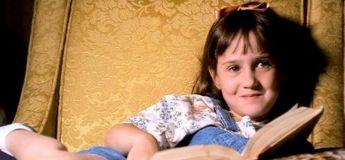 Le Matilda Challenge est la nouvelle tendance qui enchante Internet