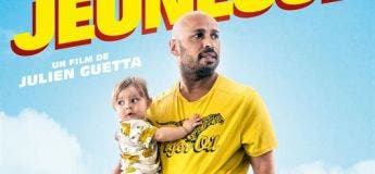 Roulez jeunesse ! (Streaming, Synopsis, Casting, Bande annonce)
