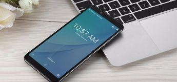 Xiaomi Mi A2 & A2 Lite, 4 offres exceptionnelles à partir de 148.72 €