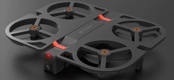 5 excellents drones avec un prix entre 10 et 150 euros