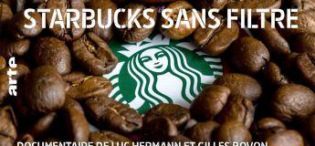 A voir : le documentaire qui démonte Starbucks et son café ultra sucré