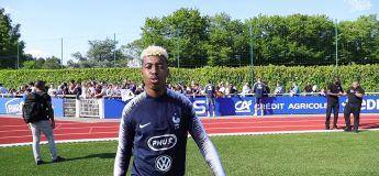 Best of de la Coupe du Monde des Bleus partie 1 & 2