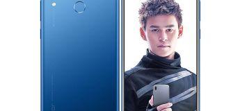 Arrivée en France du smartphone gamer Huawei Honor Play