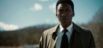 Le trailer de la nouvelle saison de True Détective