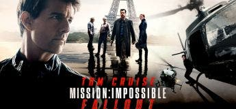Mission : Impossible-Fallout (Streaming, Synopsis, Casting, Bande annonce)