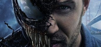 Venom (Streaming, Synopsis, Casting, Bande annonce)