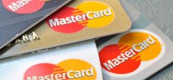 Google a secrètement pisté vos achats hors ligne avec l'aide de Mastercard