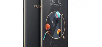 [Bon Plan] Le Nubia M2 64 Go à 132.75 €