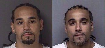 Un homme a passé 17 ans en prison car le coupable était son sosie