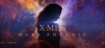 X-Men : Dark Phoenix : la bande annonce spectaculaire à découvrir