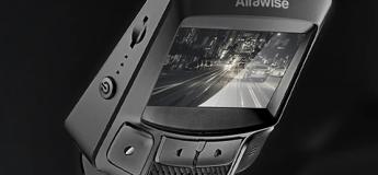 [Bon Plan] la Dashcam Alfawise MB05 à 41.37 €