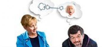 J'ai perdu Albert (Streaming, Synopsis, Casting, Bande annonce)