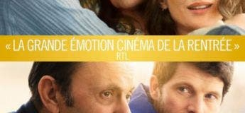 Photo de famille (Streaming, Synopsis, Casting, Bande annonce)