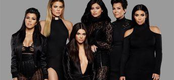 Les tristes offres d'emploi des Kardashians qui sont incroyablement vraies