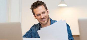 5 signes qui prouvent que vous êtes performant au travail