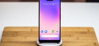 Google Pixel 3 XL, le smartphone avec le meilleur écran au monde