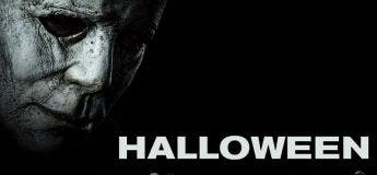Halloween (Streaming, Synopsis, Casting, Bande annonce)