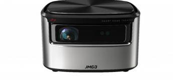 Baisse de prix du mini projecteur JMGO N7