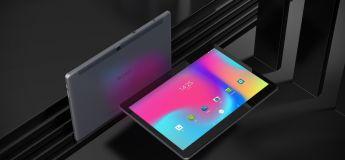 Test de la grande tablette Alldocube M5S