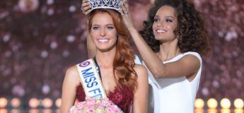 Les visages des 30 Miss régionales candidates à Miss France 2019
