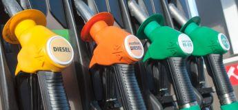 Attention, les nouveaux carburants changent de nom à la pompe, voici les nouveaux logos