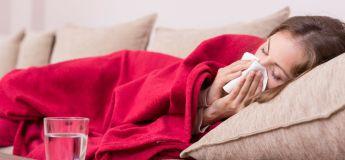 Voici pourquoi le froid n'est pas le principal responsable du rhume (et comment se protéger)