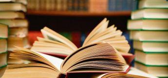 Un homme rend à la bibliothèque un livre que sa mère a emprunté… 84 ans plus tôt