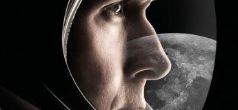 First Man – Le premier homme sur la lune (Streaming, Synopsis, Casting, Bande annonce)