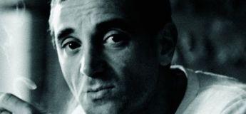 Le meilleur de Charles Aznavour en chanson