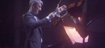 Le Pocket Piano de DJ Mehdi en version orchestrale pour votre plus grand bonheur