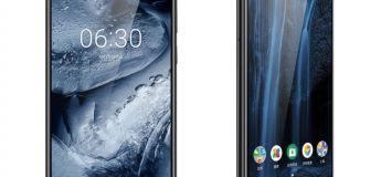 Bon Plan : le Nokia X5 32 Go 140,80 € & 2 offres pour le Nokia X6 64 Go