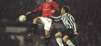 Manchester United – Juventus Turin, en direct Streaming