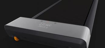 Bon plan : Le tapis roulant pliable et connecté Youpin A1 de Xiaomi