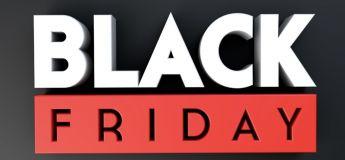 Black Friday 2018 : Les promotions les plus folles 🔥🔥🔥