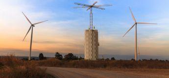 Ces briques de 35 tonnes peuvent-elles résoudre le plus gros problème des énergies renouvelables ?