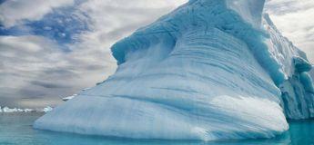 10 choses incroyables que vous ignoriez sur l'Antarctique