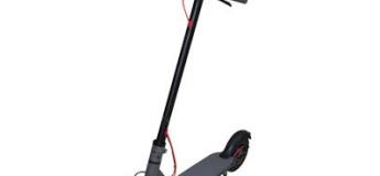 La trottinette électriquechinoise H-8501 à 204,70 € ⚡