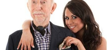 Les hommes riches subissent des vasectomies pour éviter les pièges des croqueuses de diamants