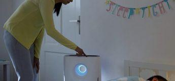 #CyberMonday Le purificateur d'air Philips avec capteur intelligent à -31%